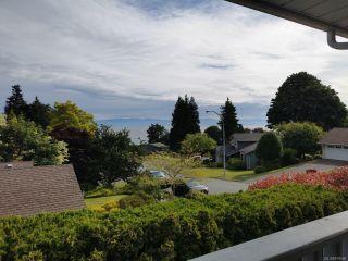 Photo 8: 5957 Breonna Dr in Nanaimo: Na North Nanaimo House for sale : MLS®# 878656