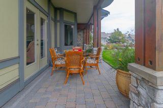 Photo 71: 2206 Woodhampton Rise in Langford: La Bear Mountain House for sale : MLS®# 886945