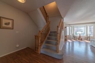 Photo 12: 21 RICHELIEU Court SW in Calgary: Lincoln Park Row/Townhouse for sale : MLS®# A1013241