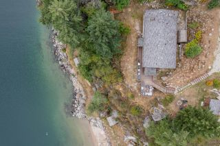 Photo 17: 290 JOHNSTONE RD in Nelson: House for sale : MLS®# 2460826