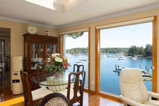 Photo 18: 2290 Kedge Anchor Rd in : NS Curteis Point House for sale (North Saanich)  : MLS®# 876836