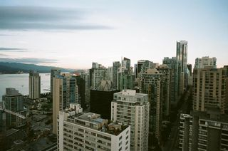 Photo 9: PH2 1500 ALBERNI Street in Vancouver West: West End VW Home for sale ()  : MLS®# V788499