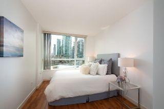 Photo 10: 909 1212 HOWE STREET in Vancouver: Downtown VW Condo for sale (Vancouver West)  : MLS®# R2387043