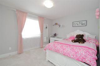 Photo 33: 16140 141 Street in Edmonton: Zone 27 House for sale : MLS®# E4213814