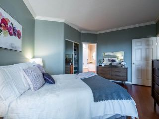 """Photo 25: 318 8520 GENERAL CURRIE Road in Richmond: Brighouse South Condo for sale in """"Queen's Gate"""" : MLS®# R2468714"""
