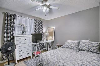 Photo 17: 4 Rossburn Crescent SW in Calgary: Rosscarrock Detached for sale : MLS®# A1073335