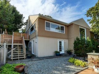 Photo 29: 303 Milburn Dr in : Co Lagoon House for sale (Colwood)  : MLS®# 854972