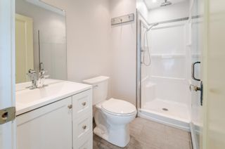 Photo 32: 3771 W 3RD Avenue in Vancouver: Point Grey House for sale (Vancouver West)  : MLS®# R2617098