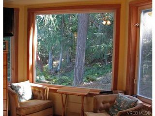 Photo 12: 161 Carlin Ave in SALT SPRING ISLAND: GI Salt Spring House for sale (Gulf Islands)  : MLS®# 635411