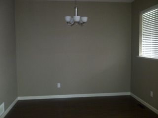 Photo 2: # 35 20831 70TH AV in Langley: Willoughby Heights Condo for sale : MLS®# F1312470