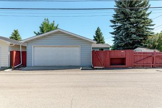 Photo 42: 744 Mapleton Drive SE in Calgary: Maple Ridge Detached for sale : MLS®# A1125027