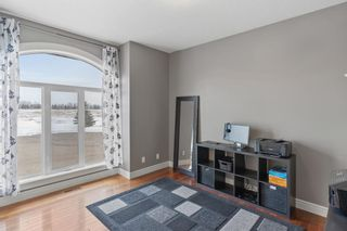 Photo 12: 243068 Rainbow Road: Chestermere Detached for sale : MLS®# A1065660