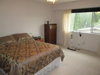 Photo 9: 34011 SHANNON Drive in Abbotsford: Central Abbotsford House for sale : MLS®# R2177798