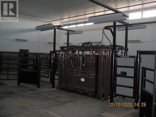 Photo 33: 53204 Range Road 12 in Rural Parkland County: Agriculture for sale : MLS®# A1070121