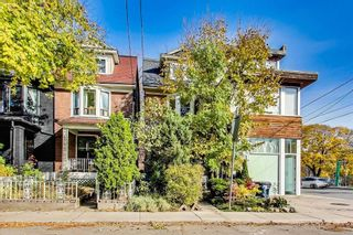 Photo 27: 251 Crawford Street in Toronto: Trinity-Bellwoods House (2 1/2 Storey) for sale (Toronto C01)  : MLS®# C4985233