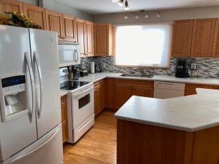 Photo 11: 5523 55A Street: Wetaskiwin House for sale : MLS®# E4256908