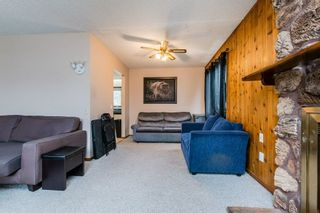 Photo 10: 9906 82 Street: Fort Saskatchewan House for sale : MLS®# E4240898