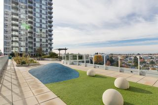 Photo 12: 1208 5515 BOUNDARY ROAD in : Collingwood VE Condo for sale : MLS®# R2419394