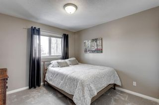 Photo 30: 87 Douglasview Road SE in Calgary: Douglasdale/Glen Detached for sale : MLS®# A1061965
