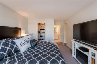 """Photo 11: 106 2585 WARE Street in Abbotsford: Central Abbotsford Condo for sale in """"The Maples"""" : MLS®# R2403296"""