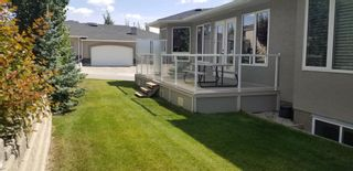Photo 24: 72 Elysian Crescent SW in Calgary: Springbank Hill Semi Detached for sale : MLS®# A1148526