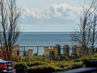 Photo 21: 2737 Satellite St in : OB South Oak Bay House for sale (Oak Bay)  : MLS®# 870792