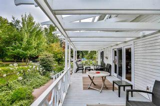 Photo 14: 37281 HAWKINS PICKLE ROAD in Mission: Dewdney Deroche House for sale : MLS®# R2079544