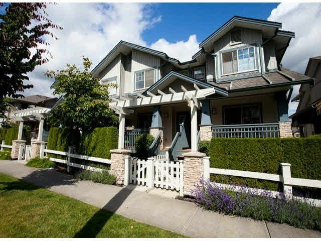FEATURED LISTING: 15 - 19250 65TH Avenue Surrey