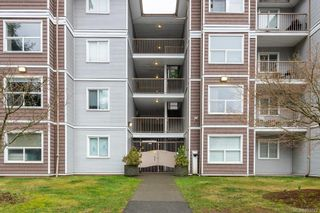 Photo 20: 209 282 Birch St in : CR Campbell River Central Condo for sale (Campbell River)  : MLS®# 883722