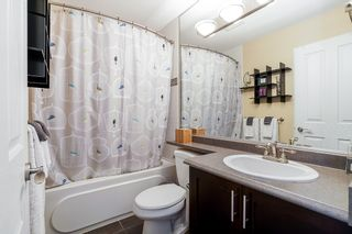 Photo 15: 11 19330 69 Avenue in Surrey: Clayton Townhouse for sale (Cloverdale)  : MLS®# R2209747