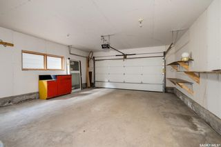 Photo 30: 535 Costigan Road in Saskatoon: Lakeview SA Residential for sale : MLS®# SK871223