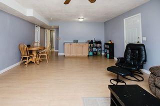 "Photo 26: 23862 133 AVENUE Avenue in Maple Ridge: Silver Valley House for sale in ""ROCKRIDGE ESTATES"" : MLS®# R2496957"
