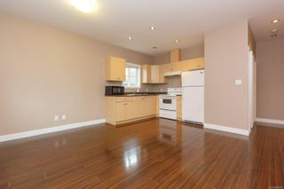 Photo 16: 3907 Twin Pine Lane in : SE Maplewood House for sale (Saanich East)  : MLS®# 868708