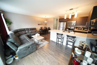 Photo 8: 20 2004 TRUMPETER Way in Edmonton: Zone 59 Townhouse for sale : MLS®# E4242010