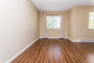 """Photo 17: 34 1235 JOHNSON Street in Coquitlam: Canyon Springs Townhouse for sale in """"CREEKSIDE"""" : MLS®# R2596014"""