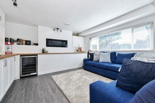 Photo 14: 33301 14 Avenue in Mission: Mission BC House for sale : MLS®# R2618319