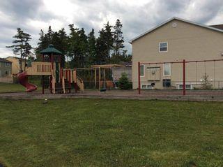 Photo 24: 138 Cannon Terrace in Dartmouth: 13-Crichton Park, Albro Lake Residential for sale (Halifax-Dartmouth)  : MLS®# 202113988