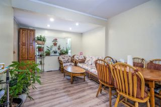 Photo 10: 2339 IMPERIAL Street in Abbotsford: Abbotsford West House for sale : MLS®# R2553538