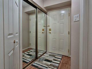 Photo 3: 102 - 11045 123 Street in Edmonton: Zone 07 Condo for sale : MLS®# E4256692