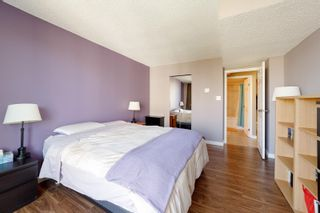Photo 18: 1401 4165 MAYWOOD Street in Burnaby: Metrotown Condo for sale (Burnaby South)  : MLS®# R2606589