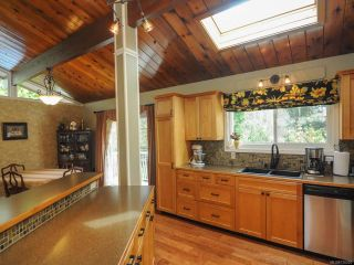 Photo 5: 1006 Anderton Rd in COMOX: CV Comox (Town of) House for sale (Comox Valley)  : MLS®# 726020
