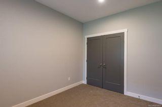 Photo 23: 3 1580 Glen Eagle Dr in Campbell River: CR Campbell River West Half Duplex for sale : MLS®# 885407