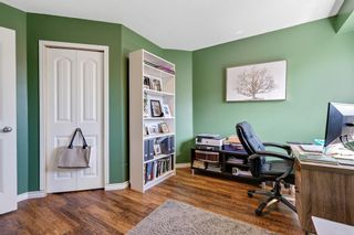 Photo 22: 204 11 PANATELLA Landing NW in Calgary: Panorama Hills Row/Townhouse for sale : MLS®# A1109912