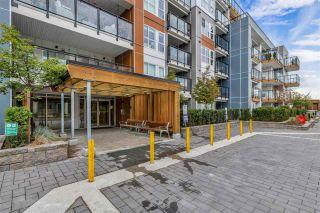 """Photo 2: 109 10177 RIVER Drive in Vancouver: Bridgeport RI Condo for sale in """"PARC RIVIERA"""" (Richmond)  : MLS®# R2514094"""