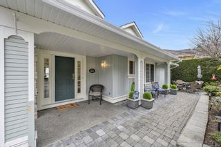 Photo 33: 3650 Ocean View Cres in : ML Cobble Hill House for sale (Malahat & Area)  : MLS®# 866197