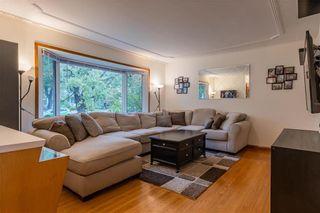 Photo 2: 368 Edison Avenue in Winnipeg: North Kildonan Residential for sale (3F)  : MLS®# 202119935