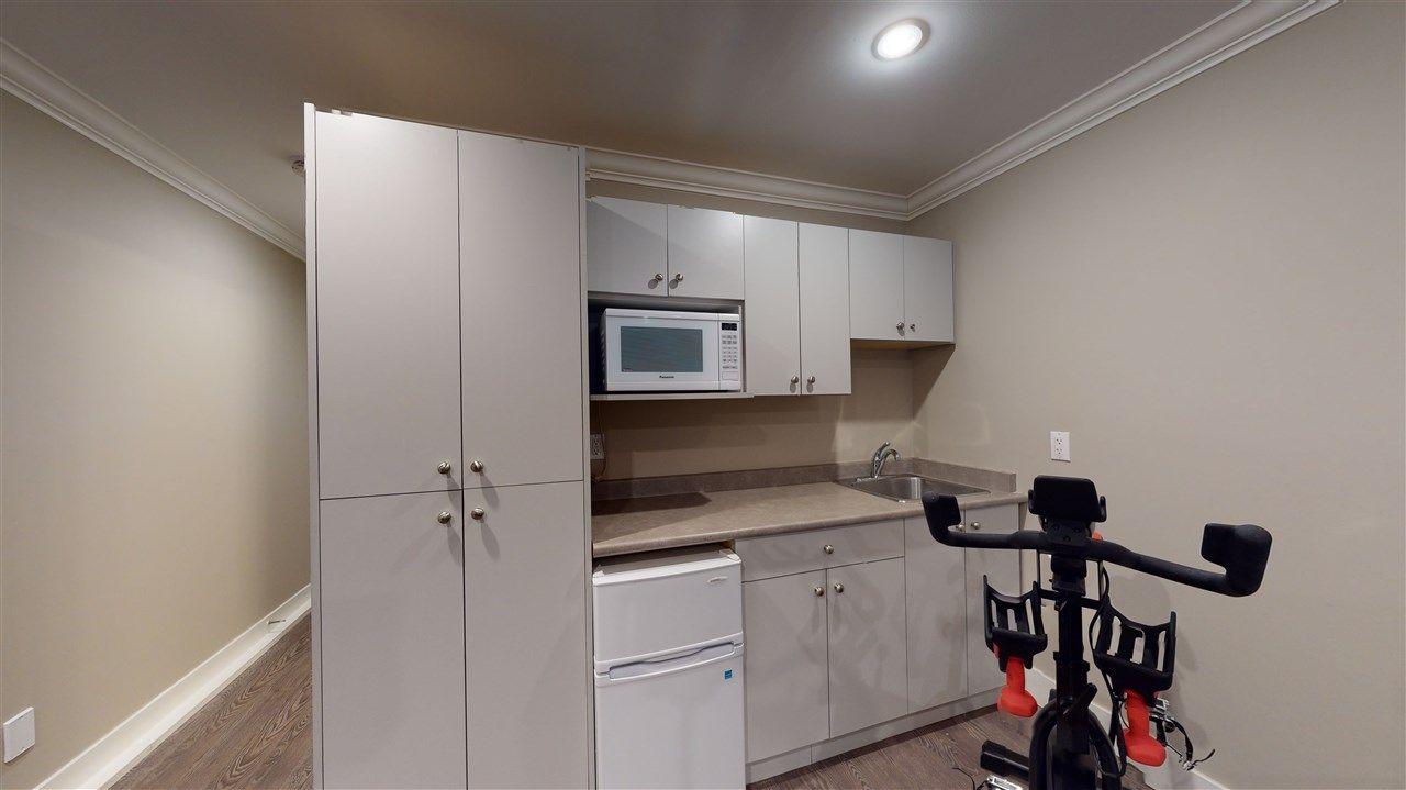 Photo 29: Photos: 3365 NAPIER Street in Vancouver: Renfrew VE House for sale (Vancouver East)  : MLS®# R2534997