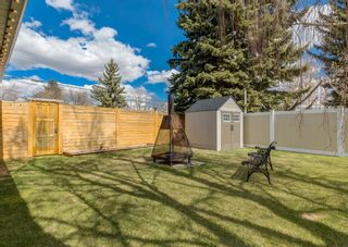 Photo 44: 68 Lynnwood Drive SE in Calgary: Ogden Detached for sale : MLS®# A1103971
