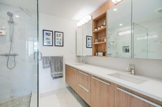 """Photo 27: 402 2738 LIBRARY Lane in North Vancouver: Lynn Valley Condo for sale in """"RESIDENCES AT LYNN VALLEY"""" : MLS®# R2589943"""