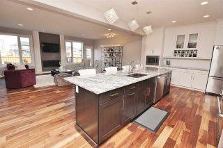 Photo 7: 1130 HAINSTOCK Green in Edmonton: Zone 55 House for sale : MLS®# E4239841